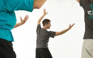In der Qi Gong Ausbildung der Medizin und Lebenskunst Akademie lernen und trainieren wir ausführlich alle Qi Gong Bewegungsabläufe